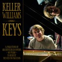 KW.Keys.cover