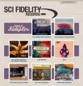 SCIFI.Sampler.2012.cover.350