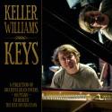 KW.Keys.cover
