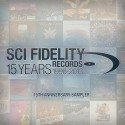 SCIFI.Sampler.15th.cover.500